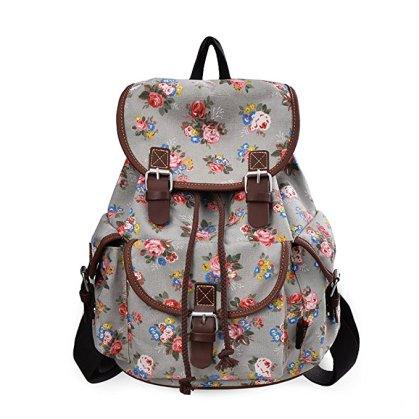 Shop - Backpack