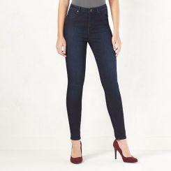 Shop - Kohls jeans