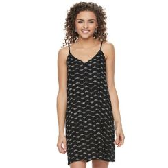 Shop - Kohls Tank Dress