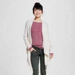 Shop - Target Sweater