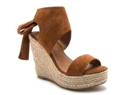Shop - DSW Shoes