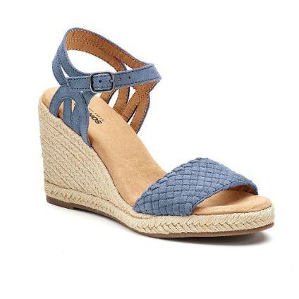Shop - Kohls Shoes