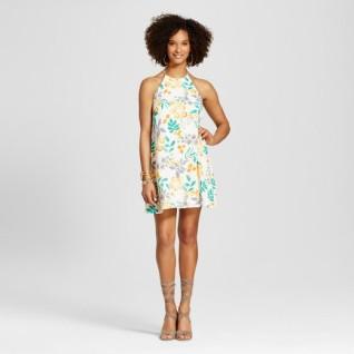 Shop - Target Dress