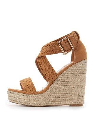 Shop - Charlotte Russe Shoes