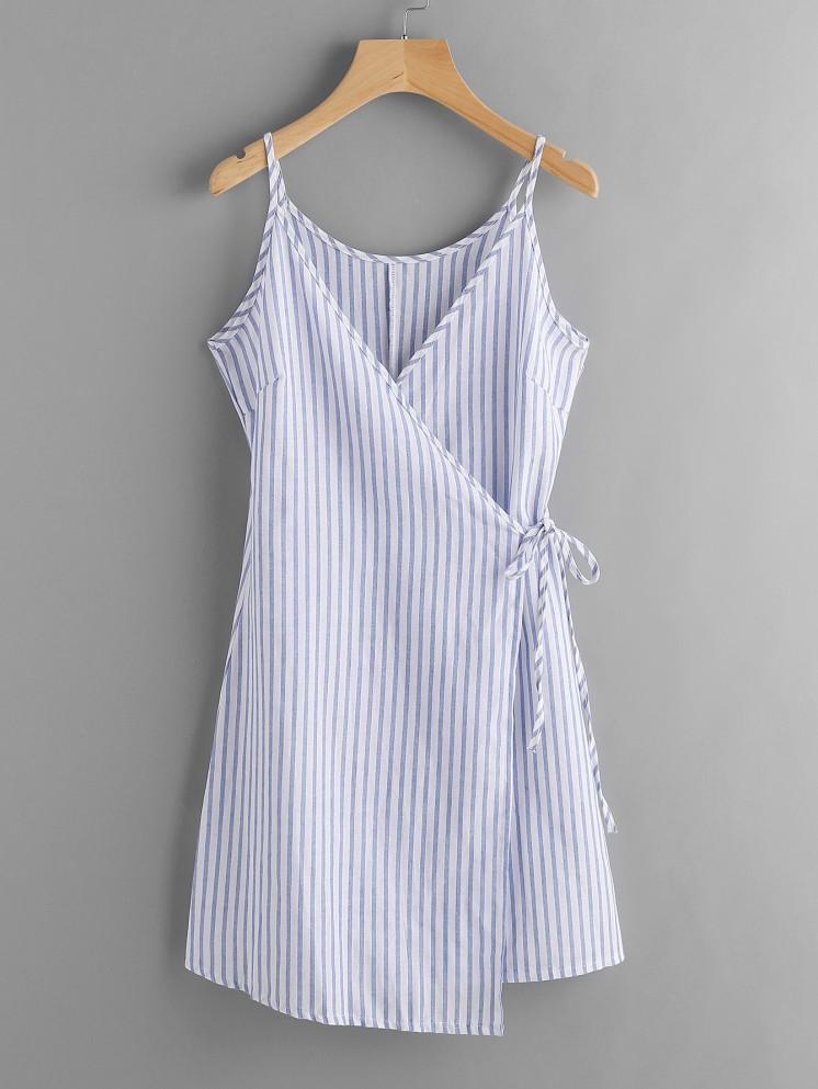 Shop - Shein Dress