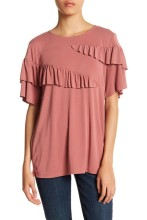 https://www.nordstromrack.com/shop/product/2020523/ro-de-brushed-knit-ruffle-tee?color=MARSALA