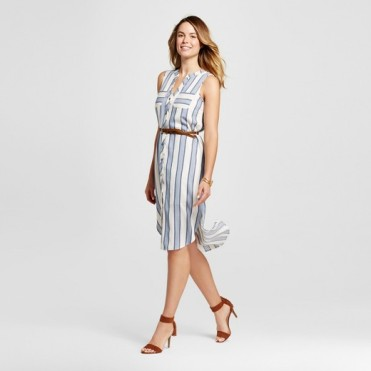 https://www.target.com/p/women-s-striped-sleeveless-shirt-dress-with-belt-spenser-jeremy/-/A-52290195#lnk=newtab