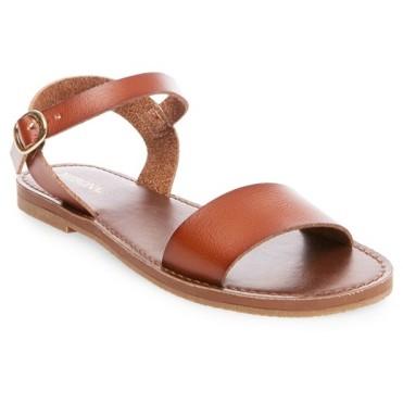 https://www.target.com/p/women-s-magnolia-quarter-strap-sandals-merona-153/-/A-51666914#lnk=newtab